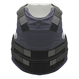 Mdwest-Armor-Concealable-Vest