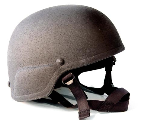 http://www.bulletproofme.com/new%20download%20images/MICH-Helmet.JPG