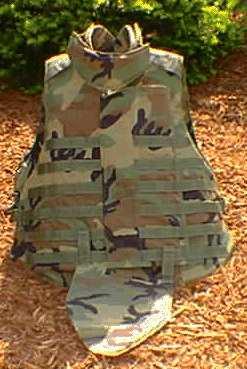Military-Tactical-Vest.jpg